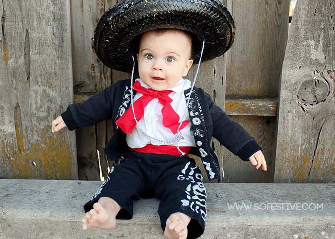 Halloween Costume Ideas For Family Of 3 With Toddler.Under 25 Diy Family Halloween Costume Ideas So Festive