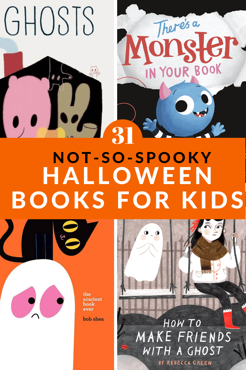 31-Halloween-Books-For-Children