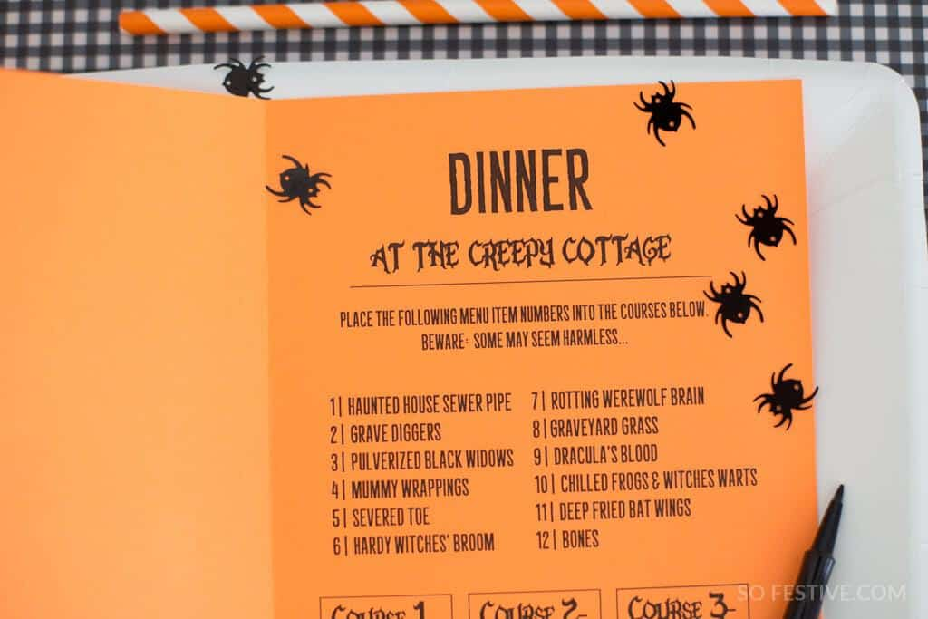 halloween-mystery-dinner