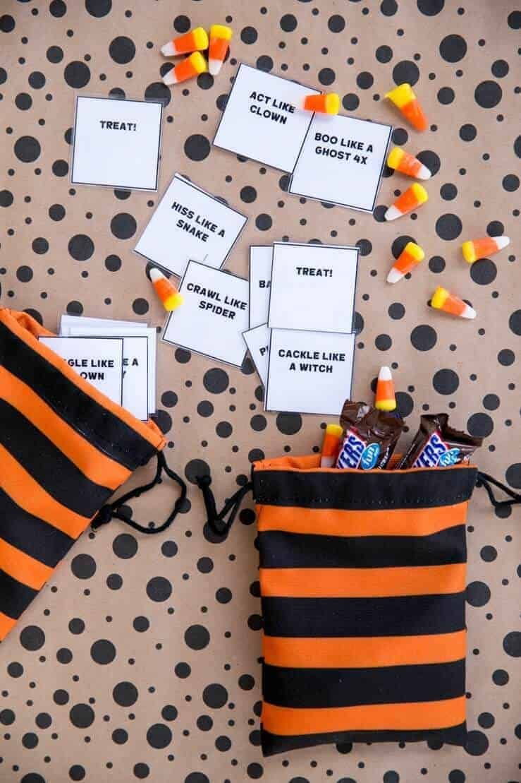 simple-halloween-game-class-party-family-halloween-party-1-2