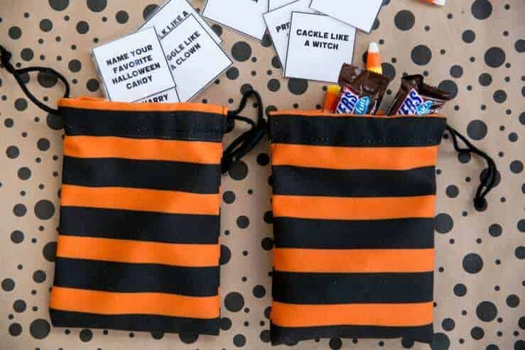 simple-halloween-game-class-party-family-halloween-party-1