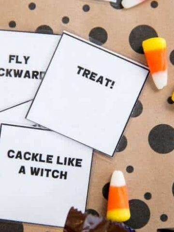 simple-halloween-game-class-party-family-halloween-party-6