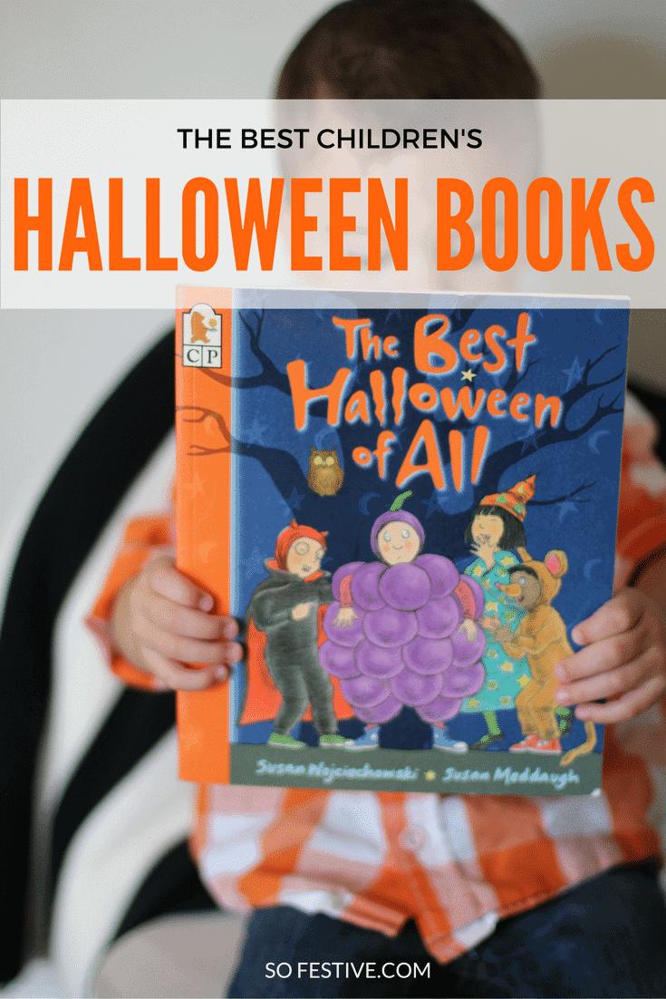 best-halloween-books-for-kids