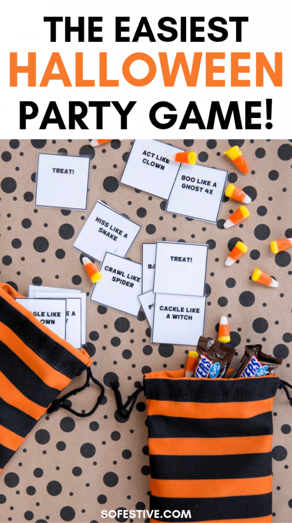 easiest-halloween-party-game