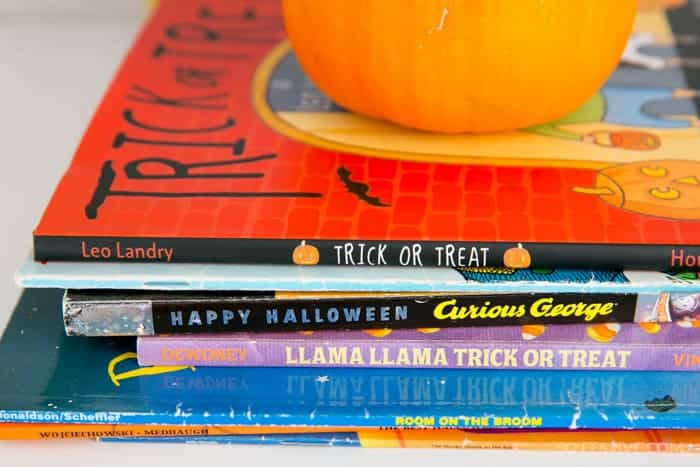 best-childrens-halloween-books-3