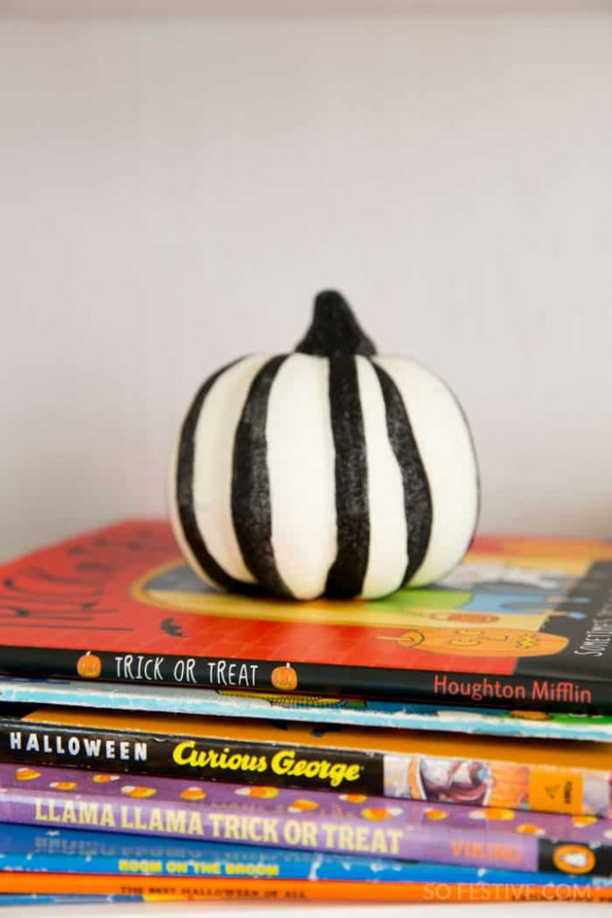 best-childrens-halloween-books-5