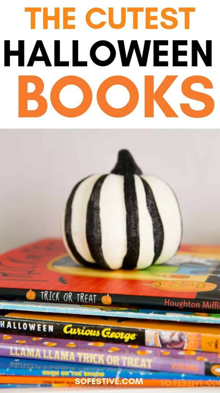 best-kids-halloween-books