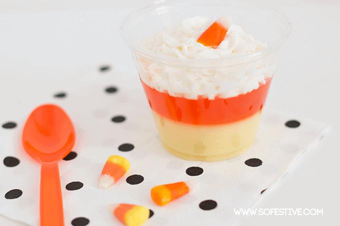 easy-halloween-dessert