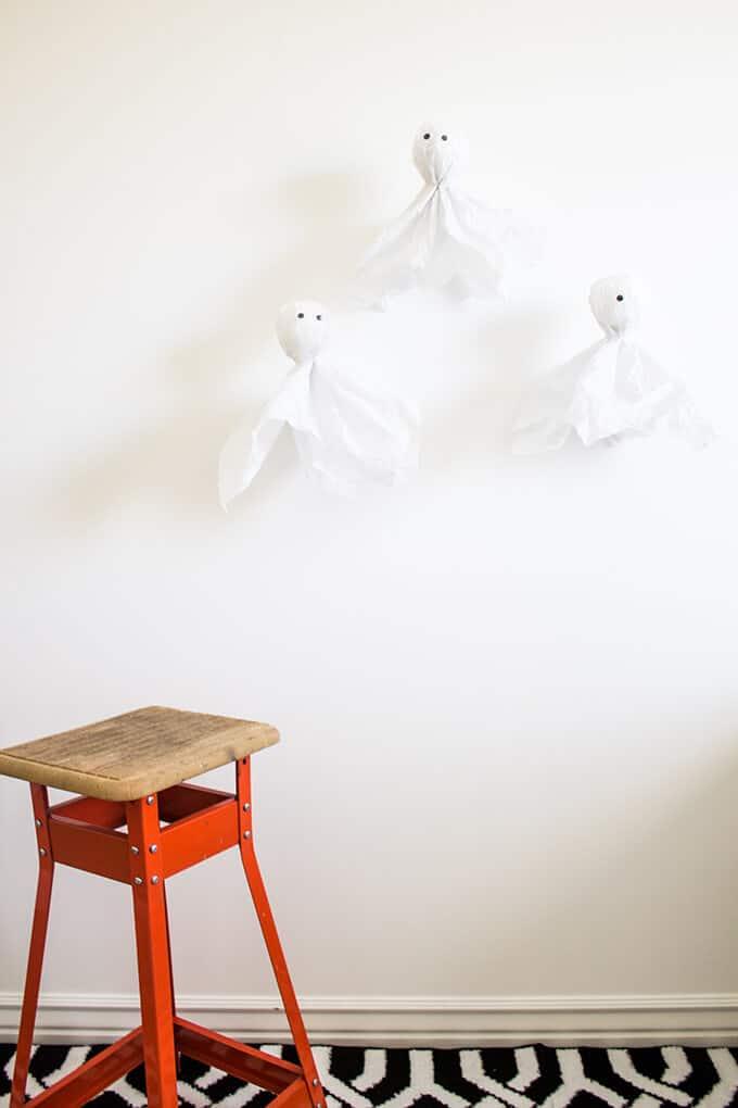 halloween-ghost-craft