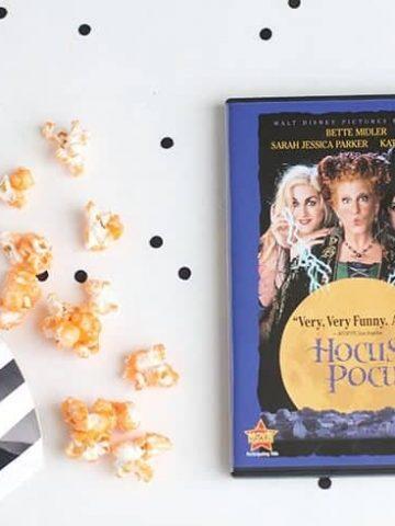 halloween-tradition-halloween-movie