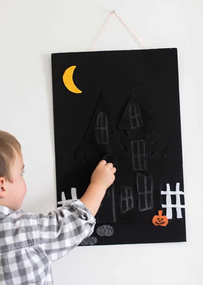 haunted-house-for-kids