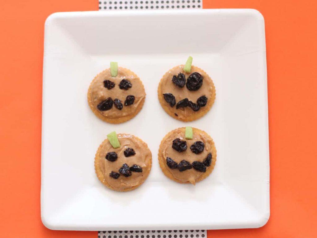 healthy-halloween-lunch