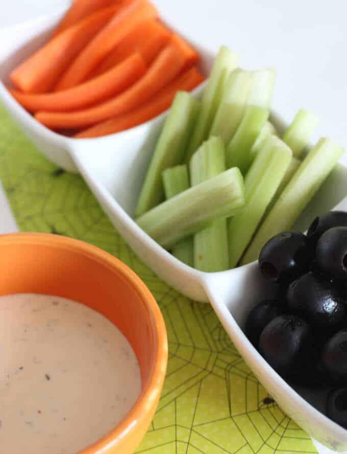 healthy-halloween-snack