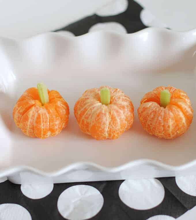 orange-pumpkin-healthy-halloween-snack