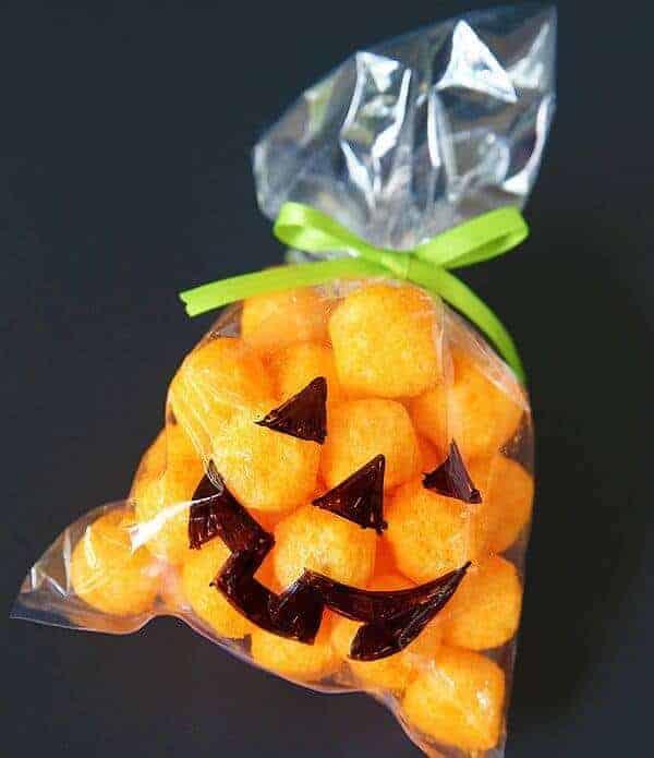 pumkin-treat-bag