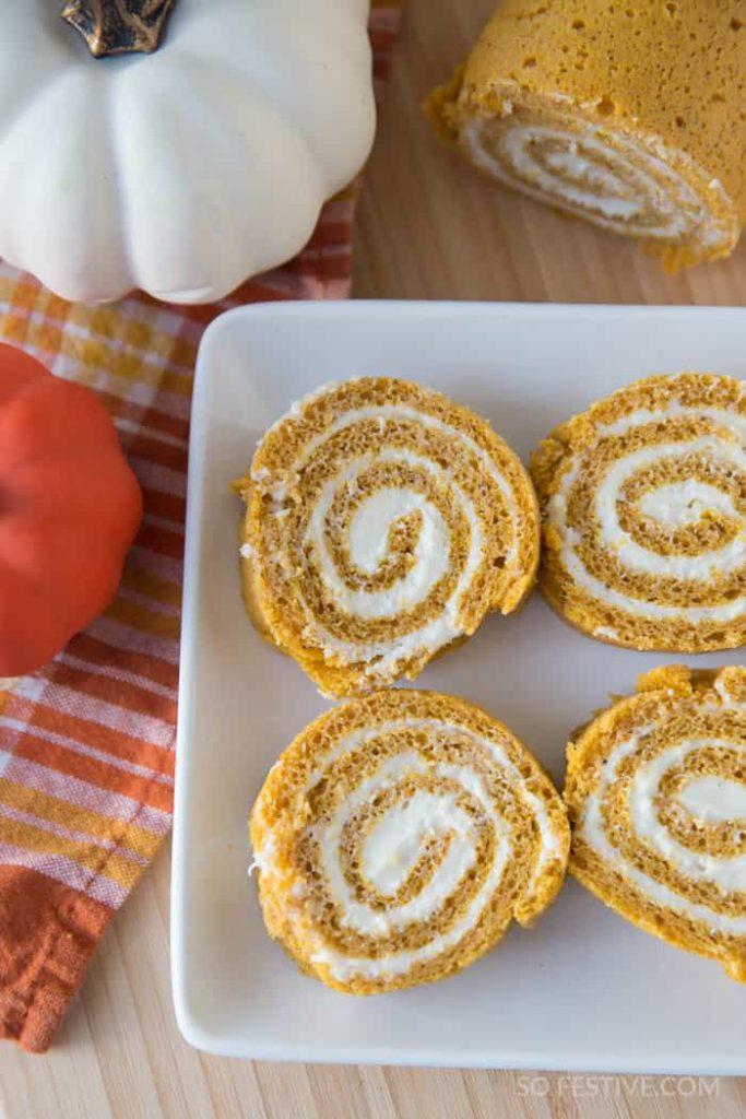 pumpkin-cake-roll-recipe