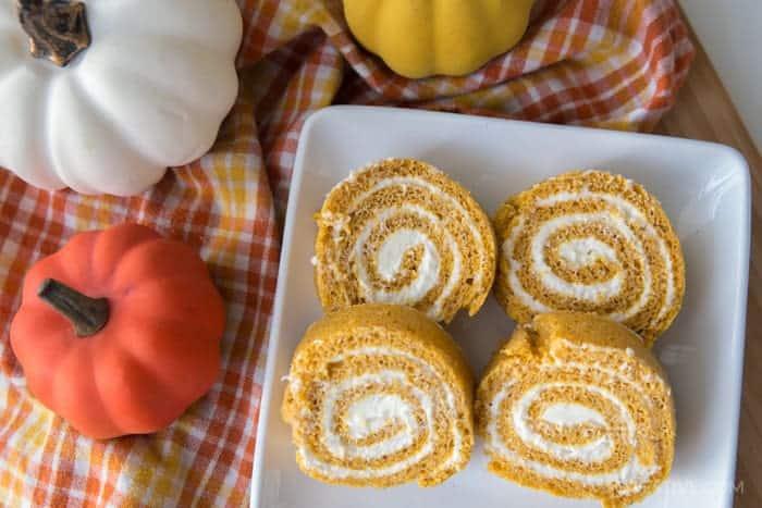 pumpkin-roll-recipe-6
