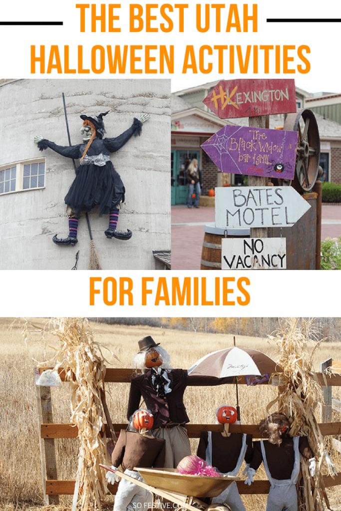 the-best-utah-halloween-activities-for-families