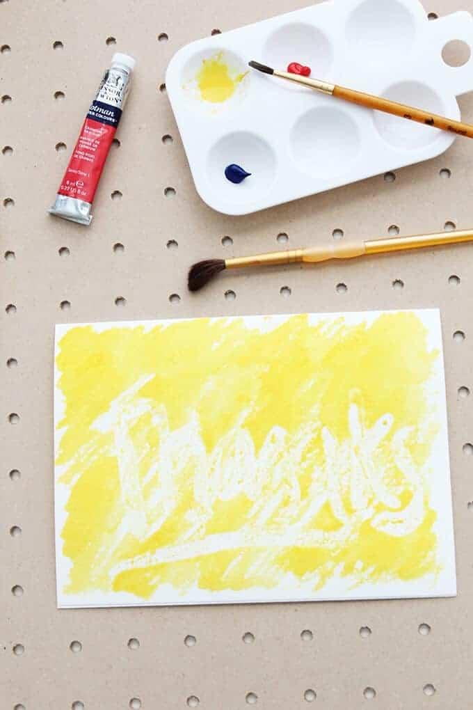 watercolor-card-kits