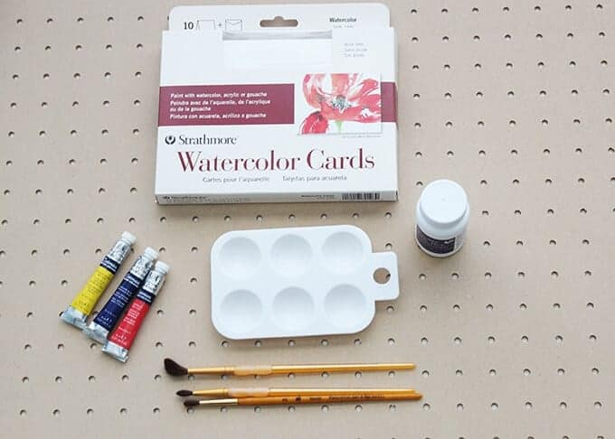 watercolor-cards
