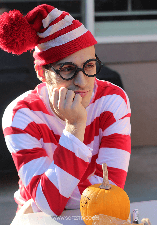wheres-waldo-costume