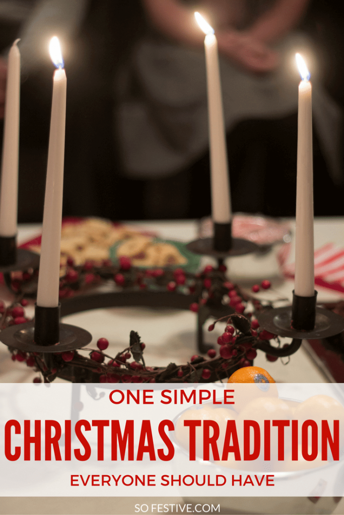 one-simple-christmas-tradition-everyone-should-have-german-advent