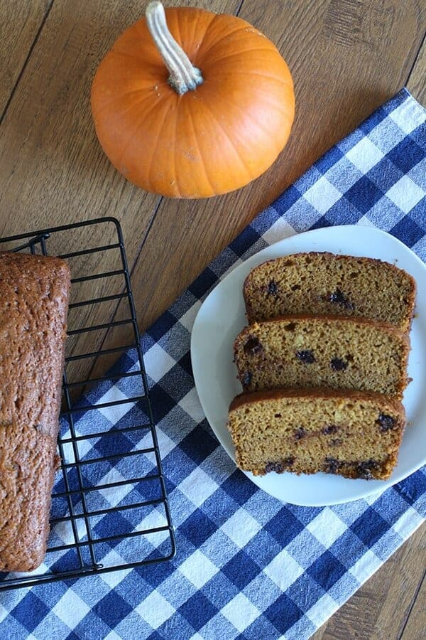 chocolate-chip-pumpkin-bread