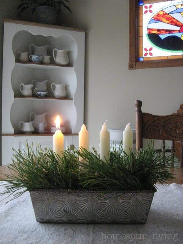 diy-german-advent-wreath