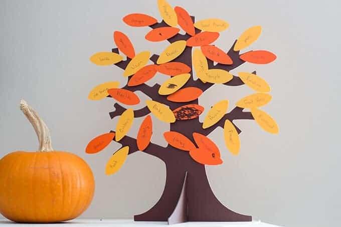 easy-gratitude-tree