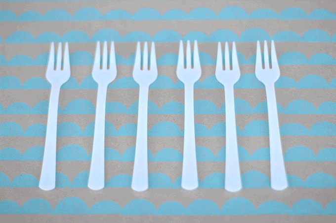 little-forks