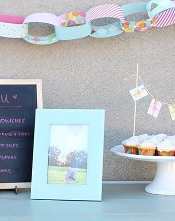 one-year-old-girl-party-idea