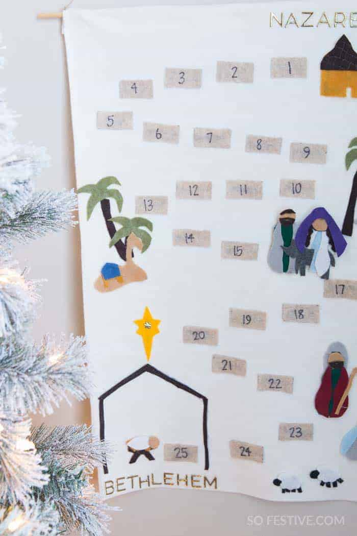 nativity-advent-calendar-craft-4
