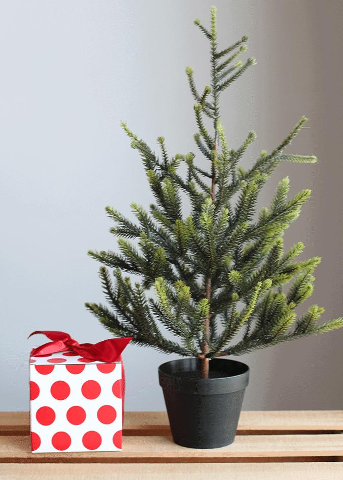 simple-christmas