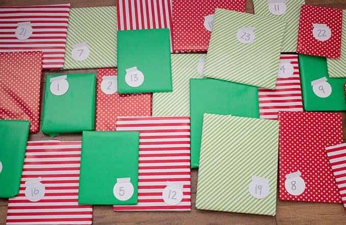 christmas-book-advent-calendar