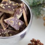 best-english-toffee-recipe-2