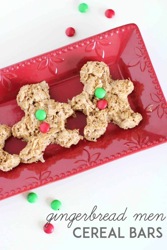 gingerbread-men-cereal-bars