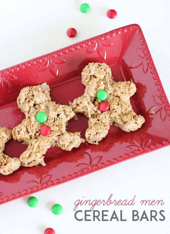 gingerbread-men-cereal-bars