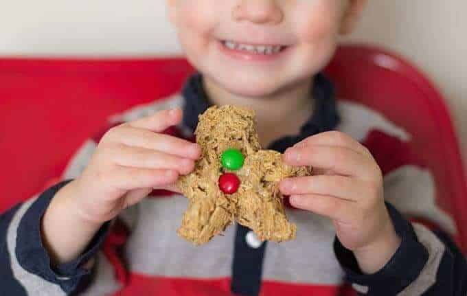 gingerbread-men-treats