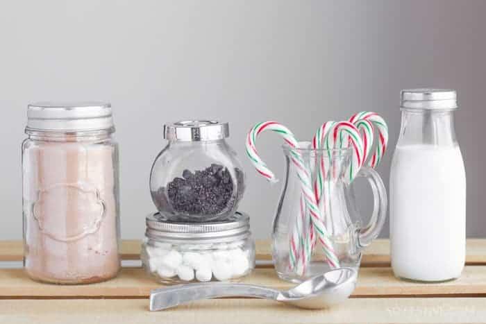 homemade-hot-chocolate-mix