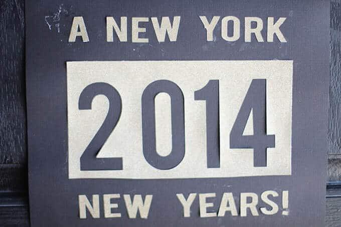 new-york-new-years-eve