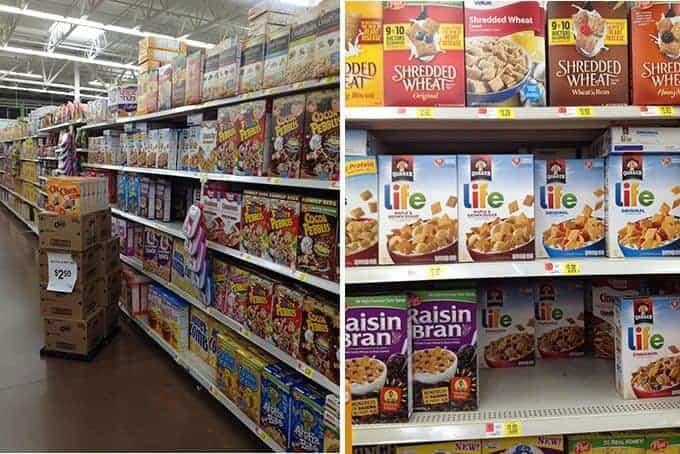 quaker-cereal