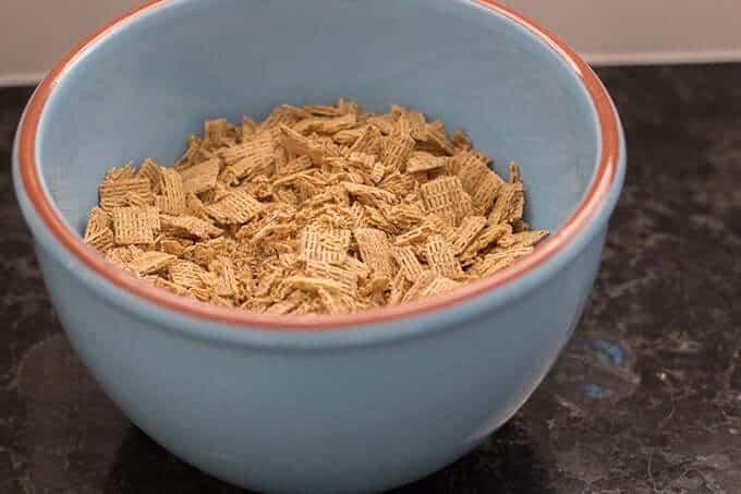 quaker-life-cereal-bars