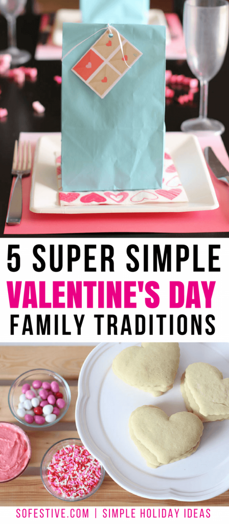 simple-valentines-day-family-traditions