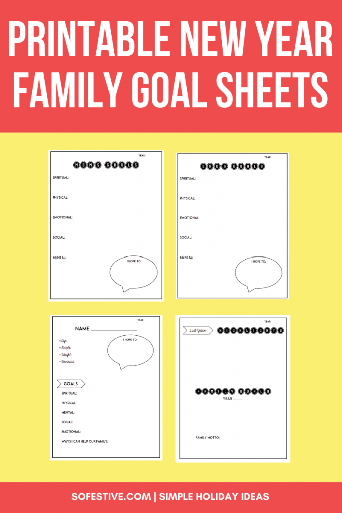 FAMILY-NEW-YEAR-GOAL-PRINTABLES