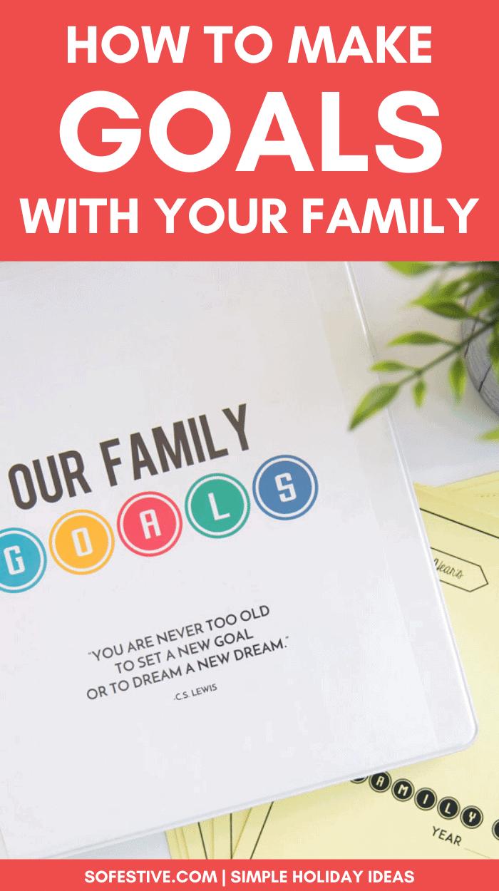 family-goal-system-worksheets-printables