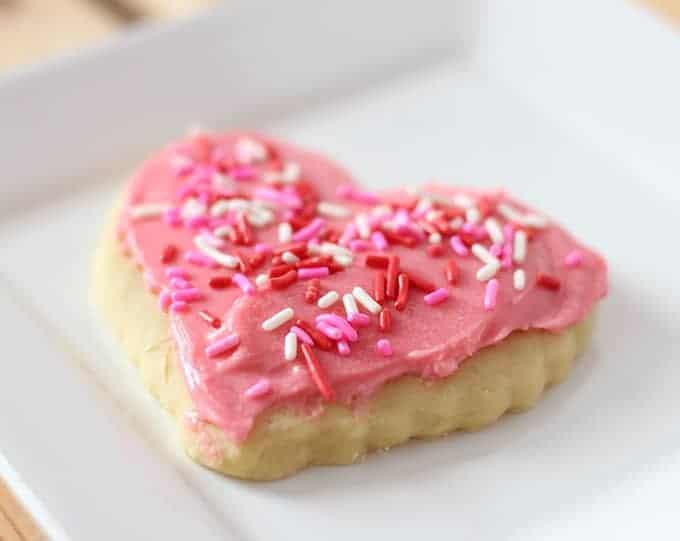 best-sugar-cookie