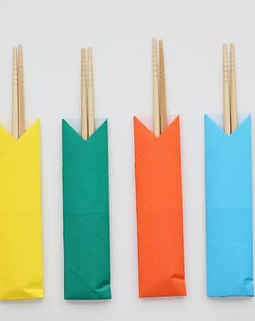 chopsticks-day-party