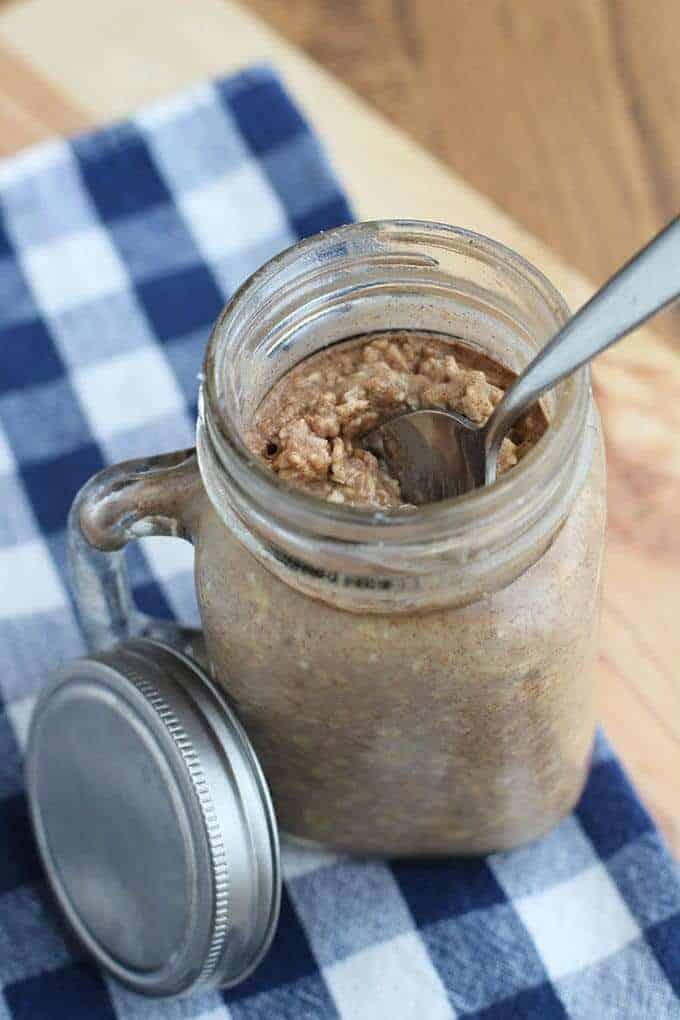 easy-oatmeal-recipe