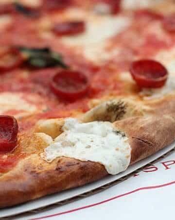 julianna's-pizza-nyc