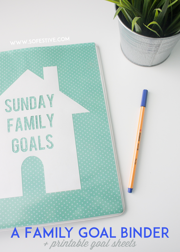 new-years-resolutions-family-binder